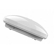 Ceiling Light 10W/830/40/65 220-240V5X1