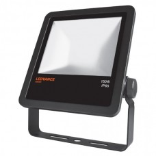 Floodlight, LED 150W - LED Vance