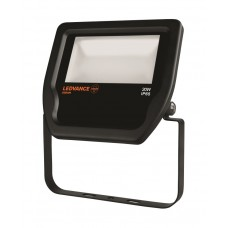 Floodlight, LED 10W - LED Vance