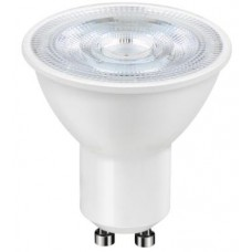Osram 4.7W GU10 340 Lumen, LED Value PAR16 Downlight