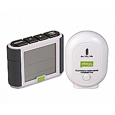 Elite Single Phase Electricity Monitor - Efergy
