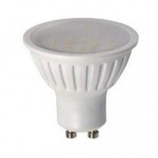 Flash 4W 3-Step Switch Dimmable GU10 downlight