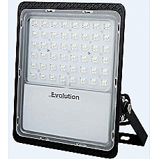 50W Slim Evolution LED Floodlight