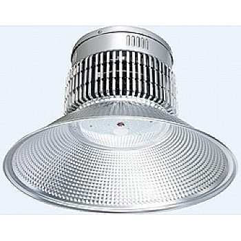 150W LED High Bay Light, Evolution Series