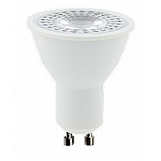 Flash 6W GU10 downlight, 38 degree