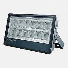 600W Slim Evolution LED Floodlight