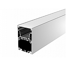 F31 - Suspended Channel (Double Block with Inner Tray)