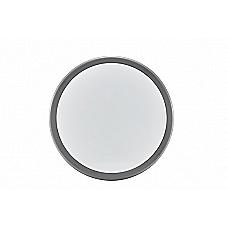 13W LED Bulkhead, Opple EcoMax