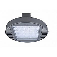 160W IP65 LED High Bay - Performer III