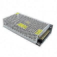 10 Amps (120W) Non-Waterproof - IP20 - 12V - PSU - HQ