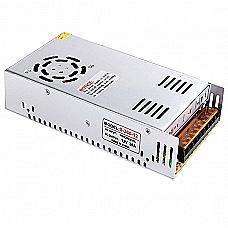 30 Amps (360W) Non-Waterproof - IP20 - 12V - PSU - HQ