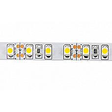 LED Striplight 12V - 9.6W - 3528-120 IP20 - Non Waterproof