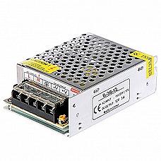 3 Amps (36W) Non-Waterproof - IP20 - 12V - PSU - HQ