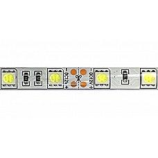 LED Striplight 12V - 14.4W - 5050-60 IP65 - Non Waterproof - HQ