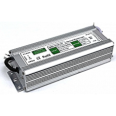 8.5 Amps (102W) Water Resistant - IP67 - 12V - PSU