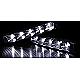 Automotive LED Lights