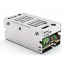 1.25 Amps (15W) Non-Waterproof - IP20 - 12V - PSU - HQ