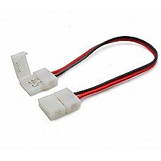 Power Connector - 3528 / 5050 (Strip to Strip)