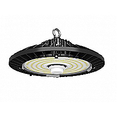 Saturn, 200W Power & Beam Selectable,  LED High Bay, dimmable
