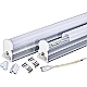 T5 Integrated LED Tubes