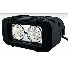 20W LED Bar Light