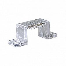 LED Strip Light Plastic Mounting Clip 220V