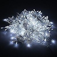 6W - 100 LEDs Fairy Light