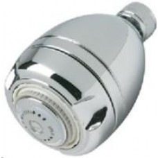 Value Eco Low Pressure Showerhead