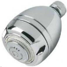 Value Eco Standard Pressure Showerhead