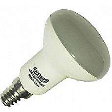 Synergi LED 6W R50 Reflector Lamp