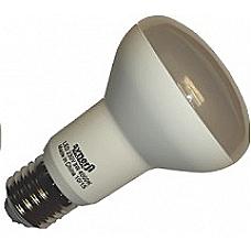 Synergi LED 8W R63 Reflector Lamp