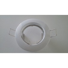 SY121 Recessed Fixed Downlight Fitting