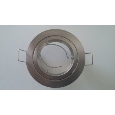 SY127 Recessed Fixed Downlight Fitting