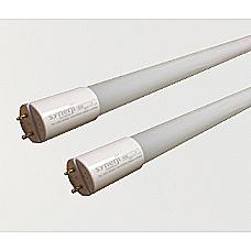 Synerji T8 2 foot (600mm), 10W Tube Light