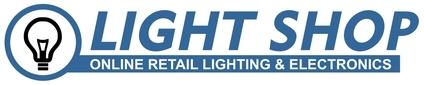 LED Sales t/a LightShop